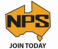 NPS Contact